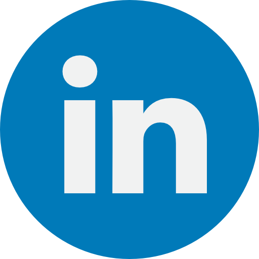 linkedin: https://www.linkedin.com/showcase/jscriptstudio